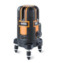 Máy cân bằng laser 8 điểm Geo-Fennel FL69 HP