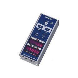 Máy đo tốc độ thang máy Ono SOKKI EC-2100