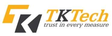 TKTECH Co., LTD