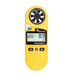 Máy đo Vi khí hậu Kestrel 3500 Delta T