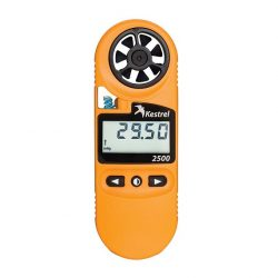 Máy đo vi khí hậu Kestrel 2500