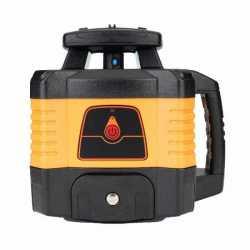 Máy cân bằng laser Laisai LS526S