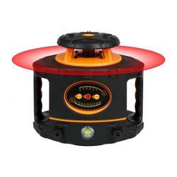 Máy cân bằng laser Laisai LS536