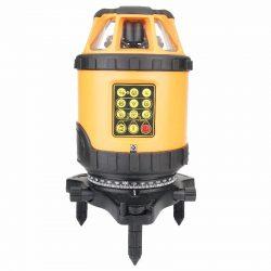 Máy cân bằng laser Laisai LS560