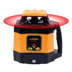 Máy cân bằng laser Laisai LSGF522IIS