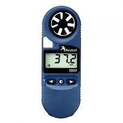 Máy đo tốc độ gió kestrel 1000