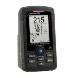 Máy đo Co2 PCE-AQD 20