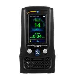 Máy đo khí CO2 PCE-RCM 12