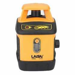 Laser quay tự cân bằng LS515I