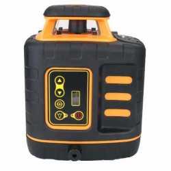 Máy cân bằng laser xoay LS516S