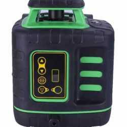 Laser quay tự cân bằng LSG516S