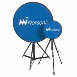 Camera âm thanh Nor848A