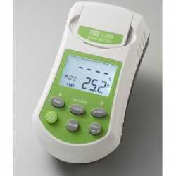 Máy đo độ ngọt Brix TES-1389