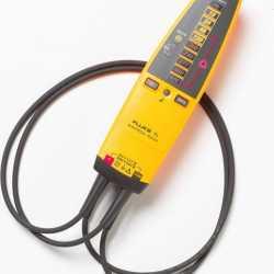 Máy đo điện Fluke T+
