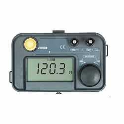 Máy đo điện trở đất Hioki 3143