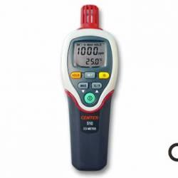 Máy đo khí Co Center 510