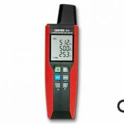 Máy đo khí CO2 Center 512
