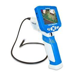 Camera nội soi video PeakTech P5600