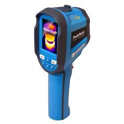 Camera ảnh nhiệt hồng ngoại PeakTech P 5610A