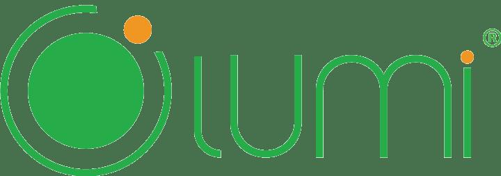Lumi logo
