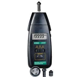 Máy đo tốc độ vòng quay Extech 461891