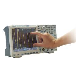 Máy hiện sóng kỹ thuật số XDS3000