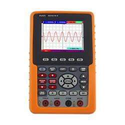 Máy hiện sóng kỹ thuật số Owon HDS-N