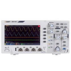 Máy hiện sóng kỹ thuật số Owon SDS1104