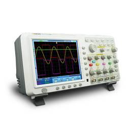 Máy hiện sóng màn hình cảm ứng Owon TDS7074