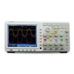 Máy hiện sóng kỹ thuật số Owon TDS8104