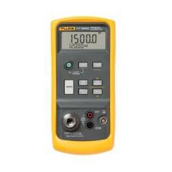 Máy hiệu chuẩn áp suất Fluke 717