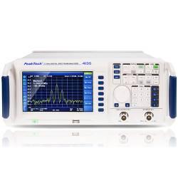 Máy phân tích quang phổ PeakTech P4135