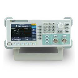 Máy phát xung dạng sóng AG1011