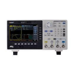 Máy phát xung tùy ý dạng sóng Owon Tính năng máy phát xung dạng sóng Owon Owon XDG3082
