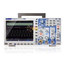 Máy hiện sóng lưu trũ kỹ thuật số PeakTech P1362