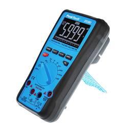 Đồng hồ vạn năng PeakTech P2030