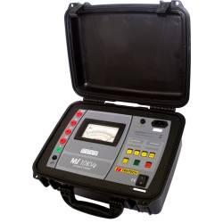 Máy đo điện trở cách điện Tentech MI10KVe