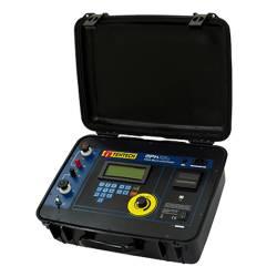 Máy đo điện trở kỹ thuật số Tentech MPK105x