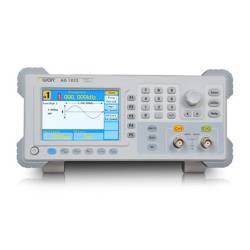 Máy phát xung tùy ý dạng sóng Owon AG1012