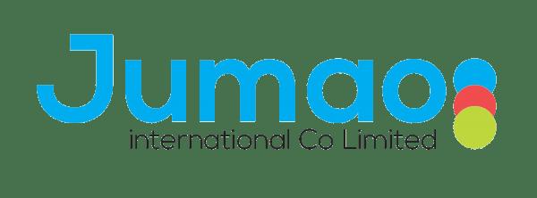 Logo Jumao