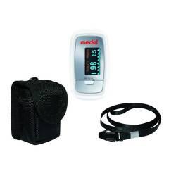 Máy đo Oxy xung Oxygen PO01