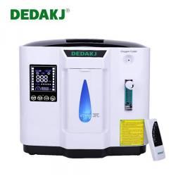 máy tạo Oxy Dedakj DE-1A